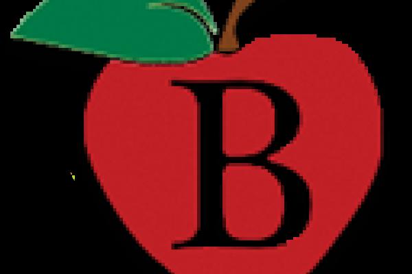 logo-icon-02