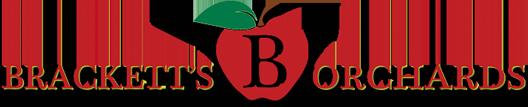 Bracketts Orchard