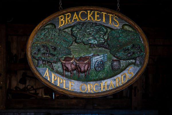 Brackett2014007